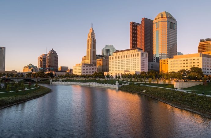 CBD in Ohio: Legal or illegal?