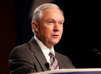 Jeff Sessions resigns as Attorney General, should the cannabis industry start to rejoice?