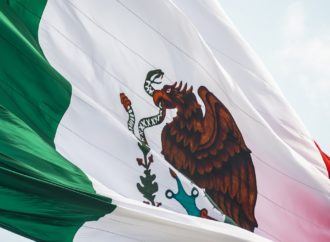 The potential market for CBD producers in Mexico